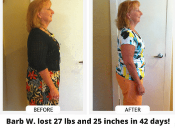 ChiroThin Weight Loss