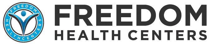 Freedom Health Centers - McKinney Chiropractor Massage Therapy