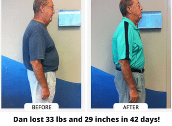 ChiroThin Weight Loss McKinney Texas